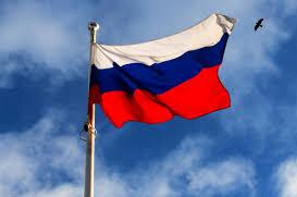 test niveau russe
