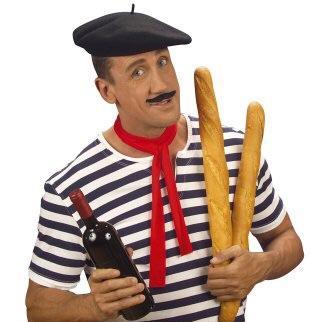 Apprendre français en ligne certificat
